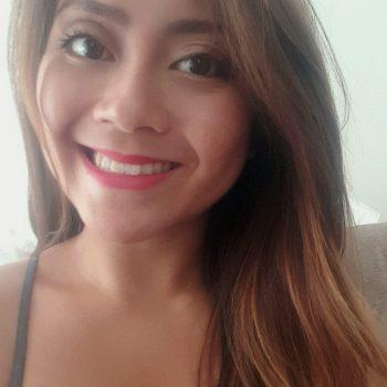 Céline Phan
