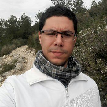 Élias Talbi