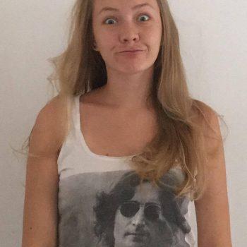 Sophie Laporte