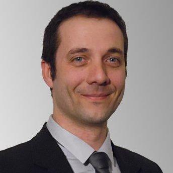 Julien Valiente
