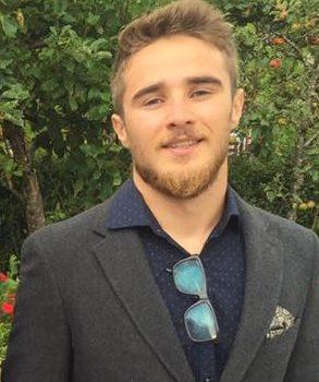 Adrien Dalla Costa