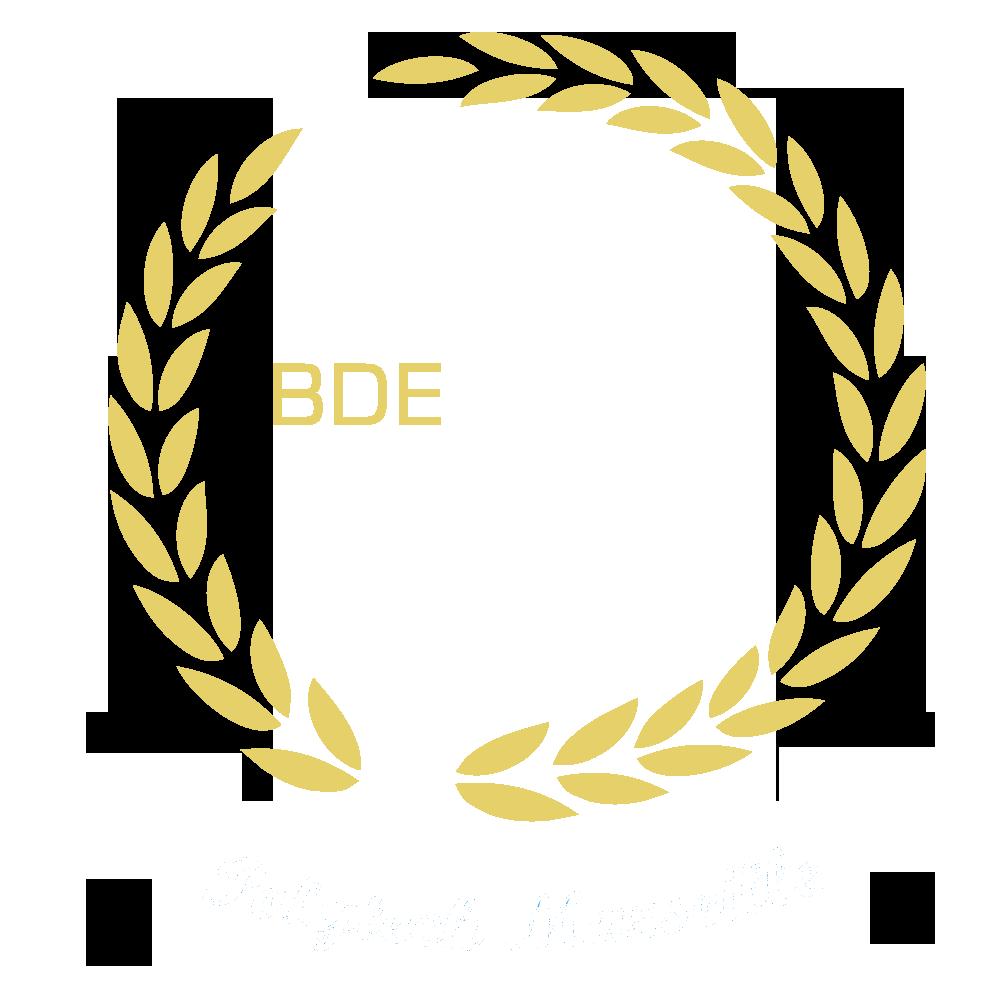 logo-bde-couleur