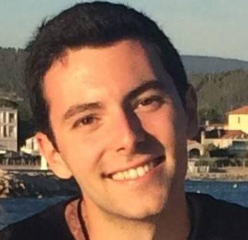 Alexandre Guillemet