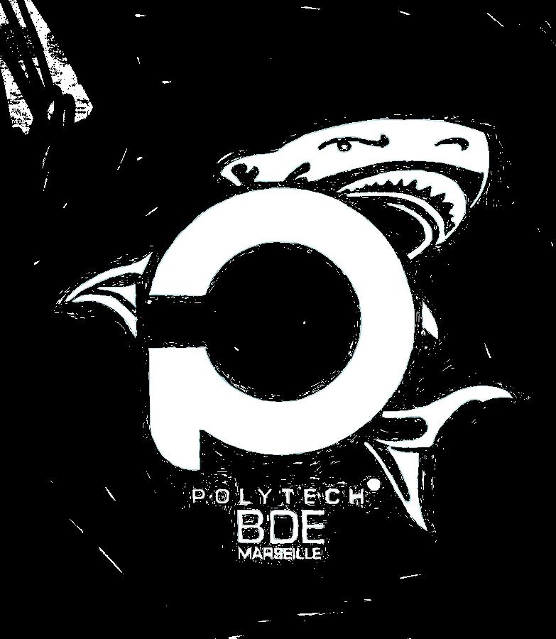 Logo CG 2020 (sans couleur)