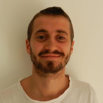 Mathieu Gougeon