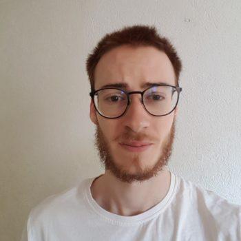 Matthis Paugam