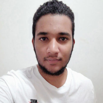 Samuel Ellaya