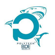 logo_BDE_charte_graphique