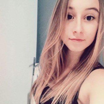Emma Bellanger