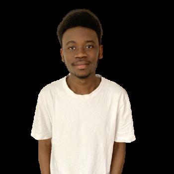 Benny Pascal Yaméogo