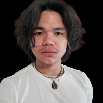 Christopher Lai